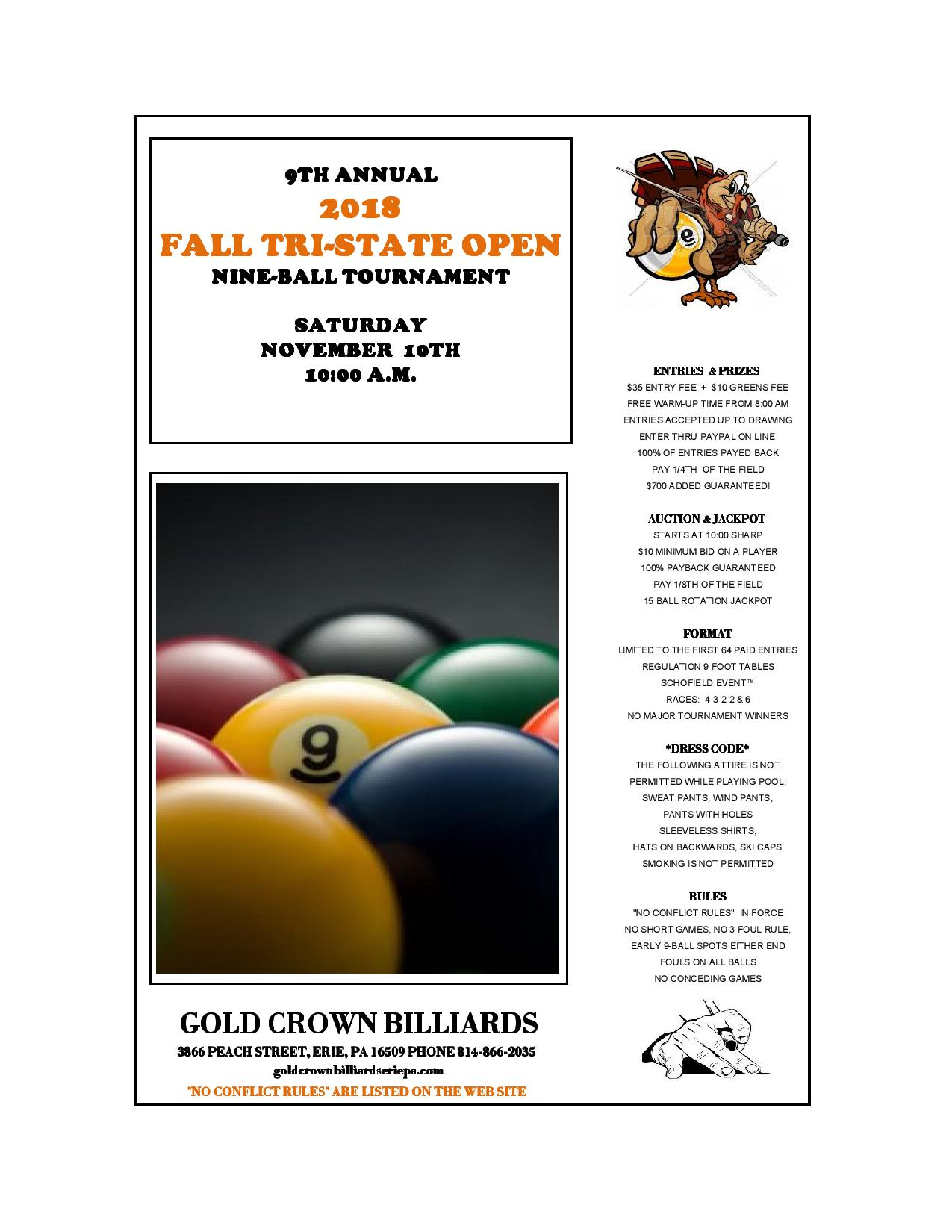 Flyer Fall 18-page-001